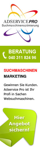 Seo-Agentur und SEO Marketing